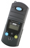 Pocket Colorimeter CSB