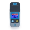 Pocket Colorimeter Chlor