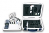 Photometer pHotoFlex Set